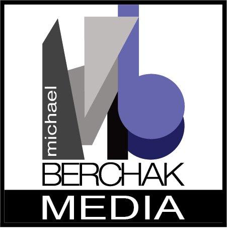 Logo of BerchakMedia