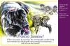 Crazy Dog Under the Palace Digital Conversion-8