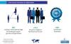 CareerPartnersInternationalSalesDeck-9