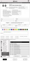 BerchakDesign Taskly UX Design Final-31