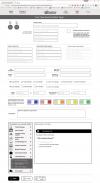 BerchakDesign Taskly UX Design Final-34