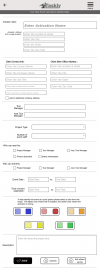 BerchakDesign Taskly UX Design Final-37