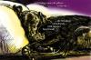 Crazy Dog Under the Palace Digital Conversion-3