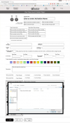 BerchakDesign Taskly UX Design Final-32